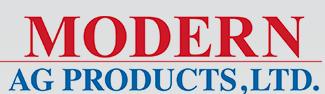Dickson Farm Sales  Logo